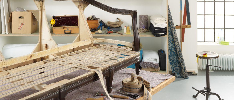 bezugsstoffe h gemann textiles einrichten. Black Bedroom Furniture Sets. Home Design Ideas