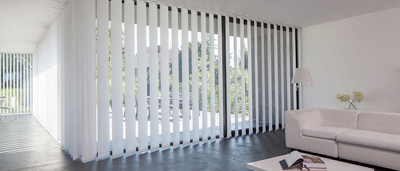 lamellen h gemann textiles einrichten. Black Bedroom Furniture Sets. Home Design Ideas