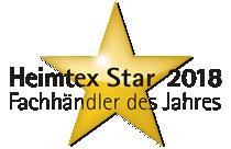 Heimtex Star 2018