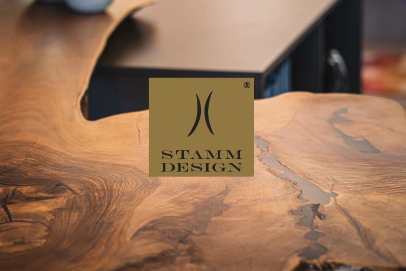 STAMM DESIGN Hoegemann textiles Einrichten
